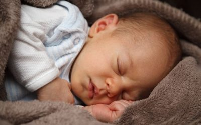 Ha a babád nem álmos…..
