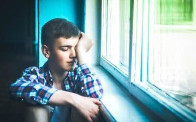 A stressz hatása a tanulási képességekre !- miért is tart sokáig leckét tanulni?